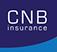 CN Botting Logo