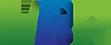 Seniors Insurance Logo